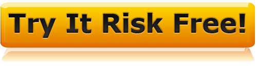 RiskFreeButton