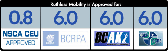 Ruthless-Mobility-is-Approved-for